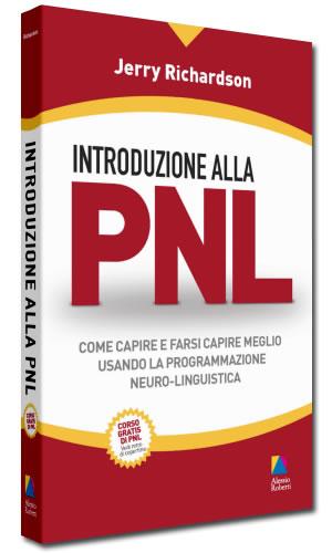 INTRODUZIONE ALLA PNL PDF DOWNLOAD